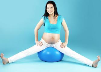 varicoză în timpul sarcinii fizice varicose recenzii ale fotografiei